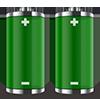 电池xiao.png